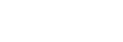logo-arianna-bianco-piccolo