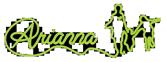 logo-sito-verde