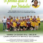 Locandina-un-goal-per-Natalie