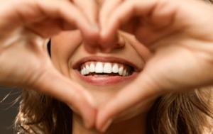 Progetti-cuore-sorriso