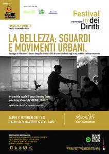 locandina_festival_diritti_definitiva-page-0