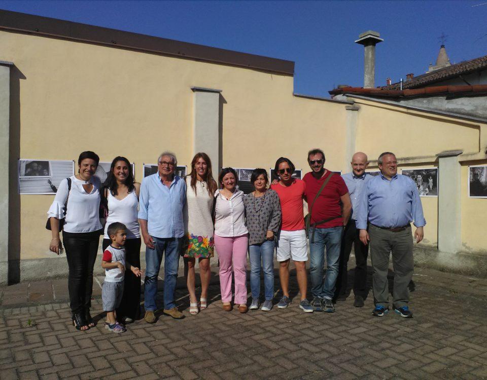 immagine gruppo